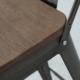 taburete-tolix-con-respaldo-y-asiento-madera-bambu