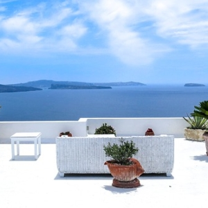 terraza-vistas-300x300