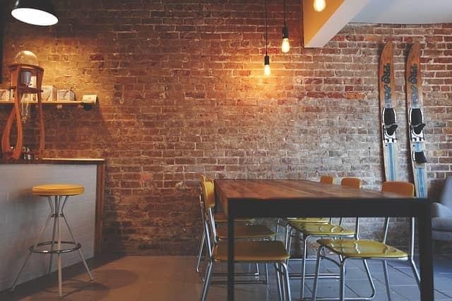 mesas-para-restaurante