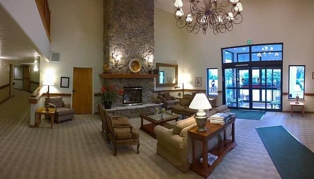 muebles-para-hoteles-portada