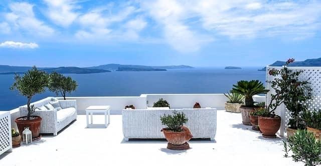 sillas-terraza-portada