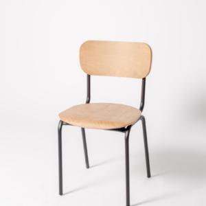 silla-modelo-escuela-l(1)