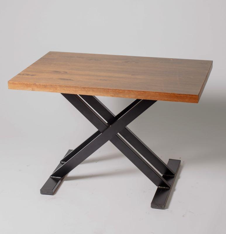 mesa-modelo-madera-metal-a