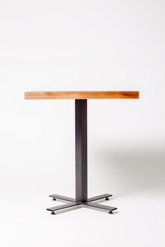 mesa-madera-metal-0989