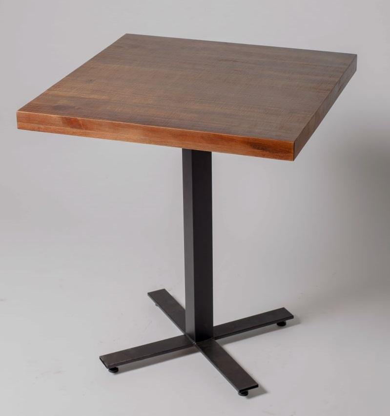 mesa-madera-metal-0987