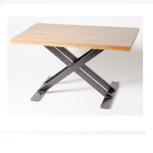 Mesa-restaurante-estilo-industrial-modelo-max