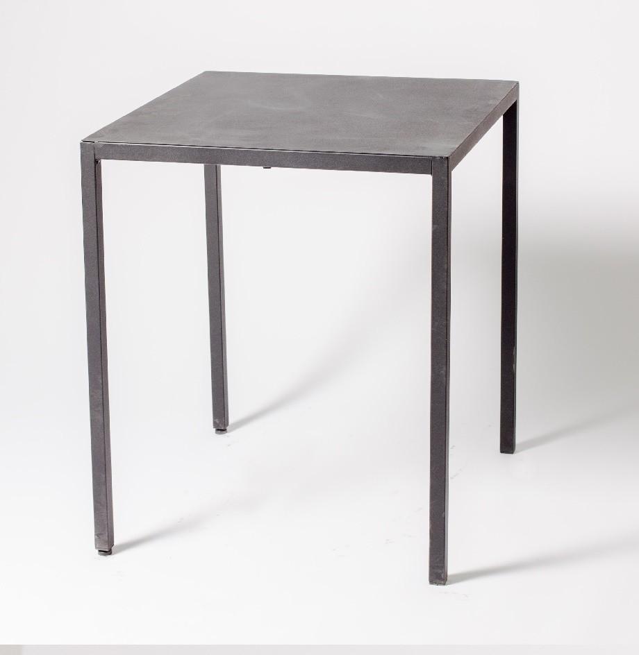 mesa-loft-estilo-industrial1