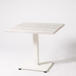 mesa-pie-modelo-boho-deco-1
