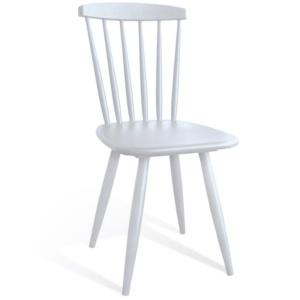 silla-madera-modelo-horse