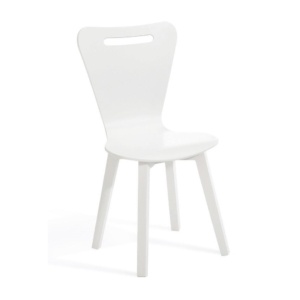 silla-jacob-white-1