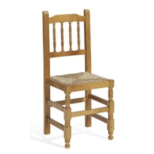 silla-madera-modelo-Burgos