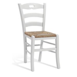 silla-madera-modelo-toledo01