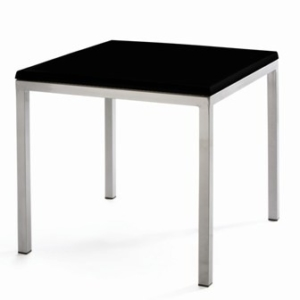 mesa-modelo-pisa-001