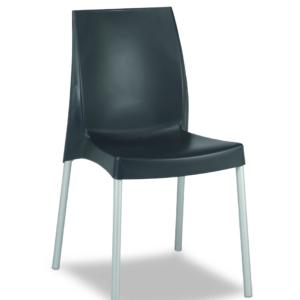 silla-modelo-oporto-1
