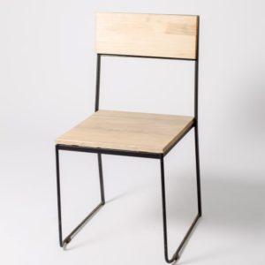 silla-industrial-cerolina-6