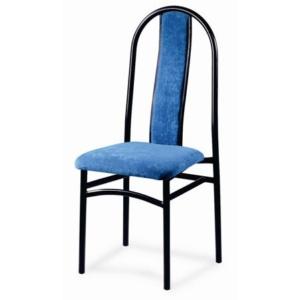 silla-modelo-alhambra-1