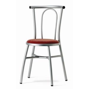 silla-modelo-denia-1