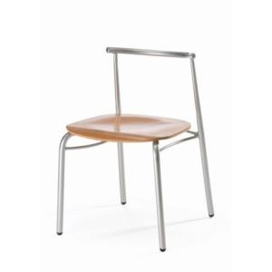 silla-modelo-calpe-1