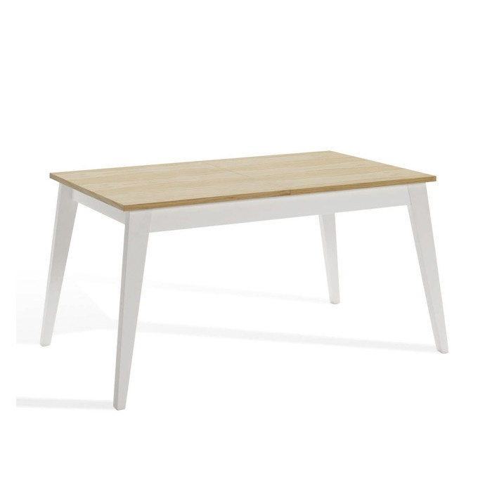 mesa-modelo-malmo-001