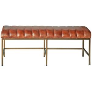 banco-estilo-vintage-industrial-tapizado-San-Lorenzo