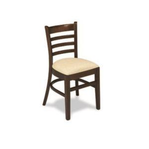 silla-modelo-londres-tapizada