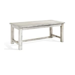 mesa-modelo-bodega-1