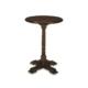 mesa-madera-modelo-roma