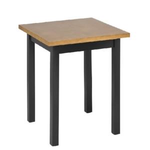 mesa-rmodelo-milan01