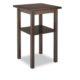 mesa-auxiliar-madera-alta