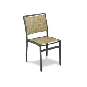 silla-modelo-evora