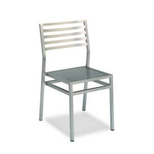 silla-modelo-aveiro-1