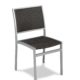 silla-modelo-lagos-1