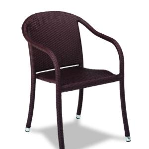 silla-modelo-obidos-1