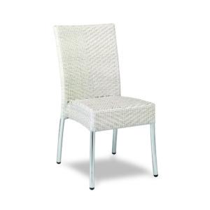 silla-modelo-faro-1
