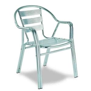 silla-terraza-telvas-1