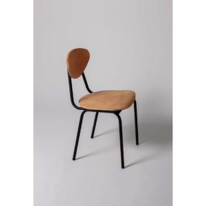 silla-industrial-modelo-sicilia-01