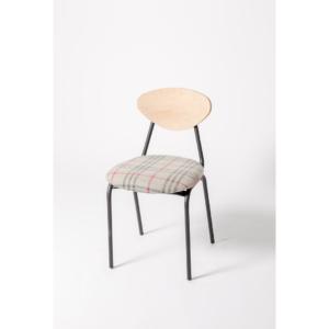silla-modelo-sicilia-01