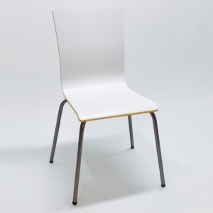 silla-modelo-contract-1