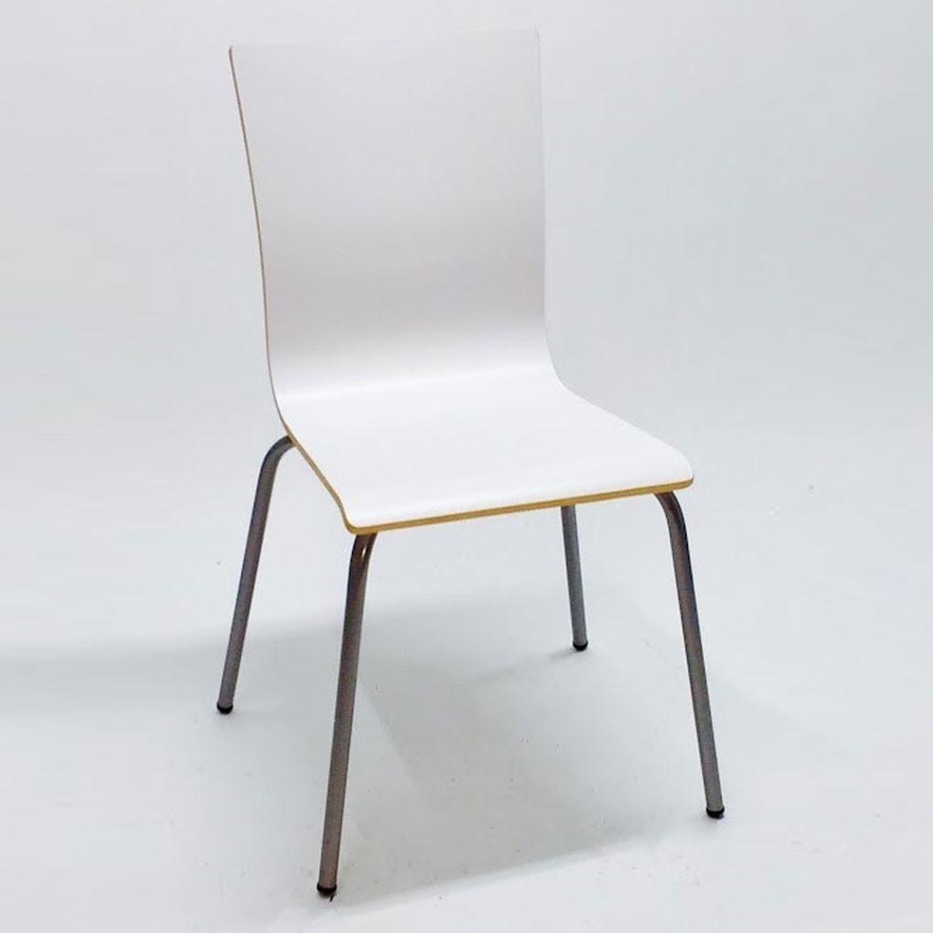 silla-modelo-contract-1