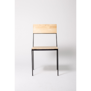 silla-modelo-carolina-1