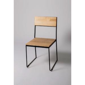 silla-industrial-modelo-roma-1