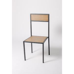 silla-modelo-Doha-1