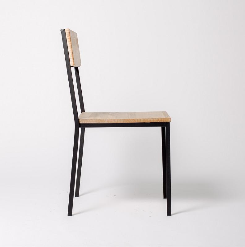 silla-modelo-roma-89