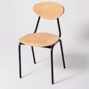 silla-modelo-sicilia-87