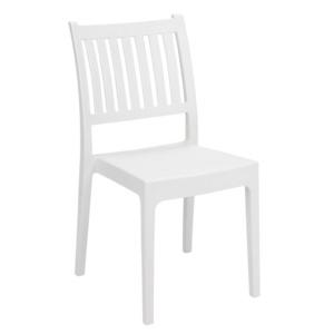 silla-modelo-nazaré-1