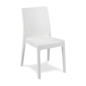 silla-terraza-sintra-1