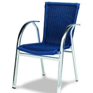 silla-terraza-modelo-maia-01
