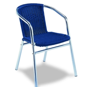 silla-terraza-modelo-peniche-01