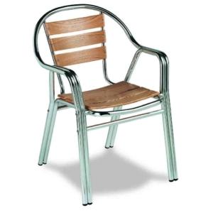 silla-modelo-carcasonne-1