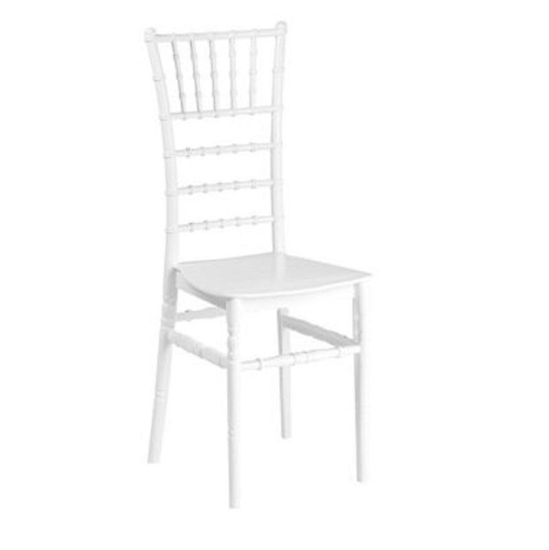 silla-madera-tifani